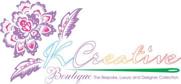 K CREATIVE BOUTIQUE LTD