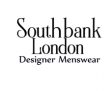 SOUTHBANK MEN'S CLOTHING LONDON